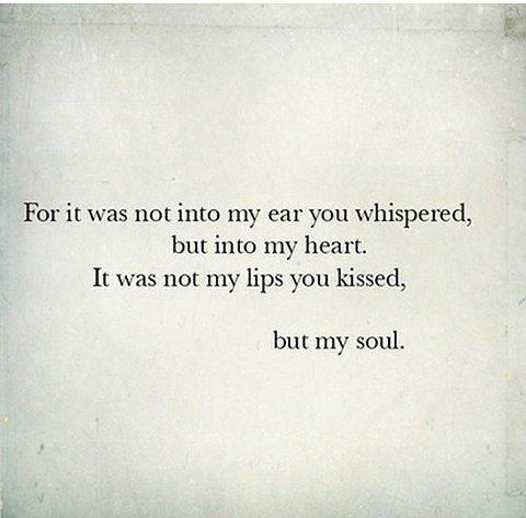 Love Quotes From Jane Eyre Quotesgram By Quotesgram