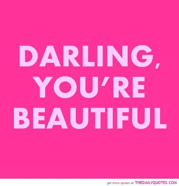 Pink Love Quotes Pictures Cute Girly Beautiful Pics