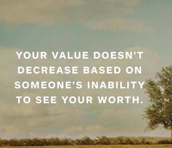 Pretty Quote Love Yourself Self Value