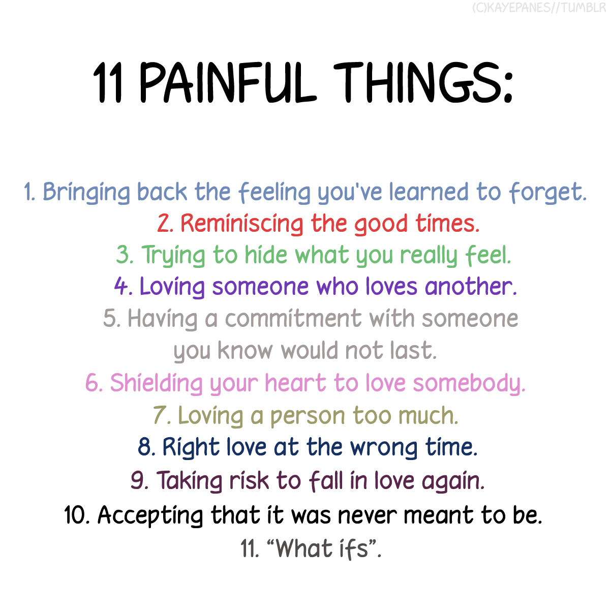Famous Valentines Day Quotes In French Painful Love Quotes Famous Quotes Of The Day