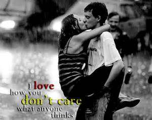 Kissing Love Quotes Kiss Quotes Quotes