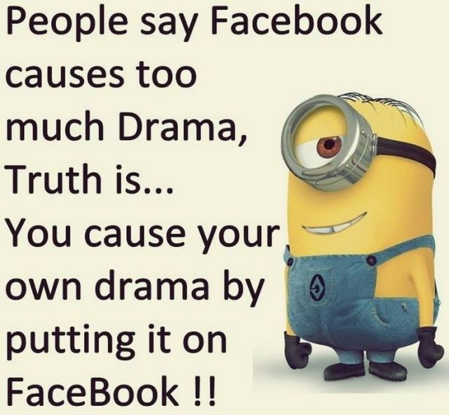 Today Funny Minions Images With Captions Pm Saturday