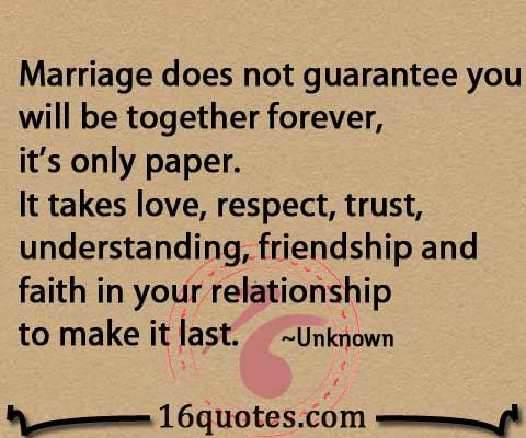 Married Quotes Google Search