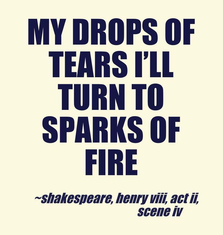 Shakespeare This Quote Courtesy Of Pinstamatic Http Pinstamatic