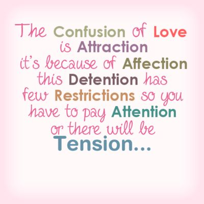 Funny Jokes Quotes About Love