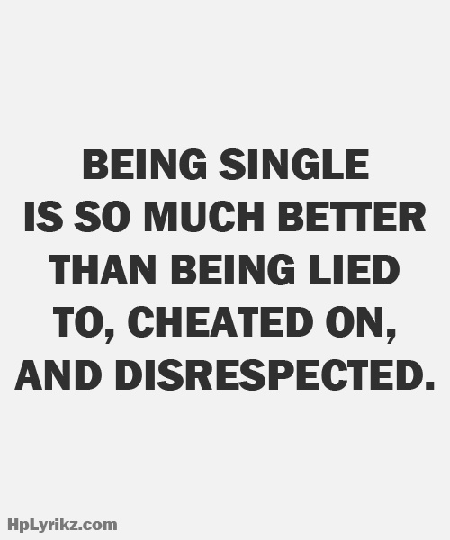Sad Love Quotes On Cheating Sad Cheating Quotes Tumblr Image At Relatably