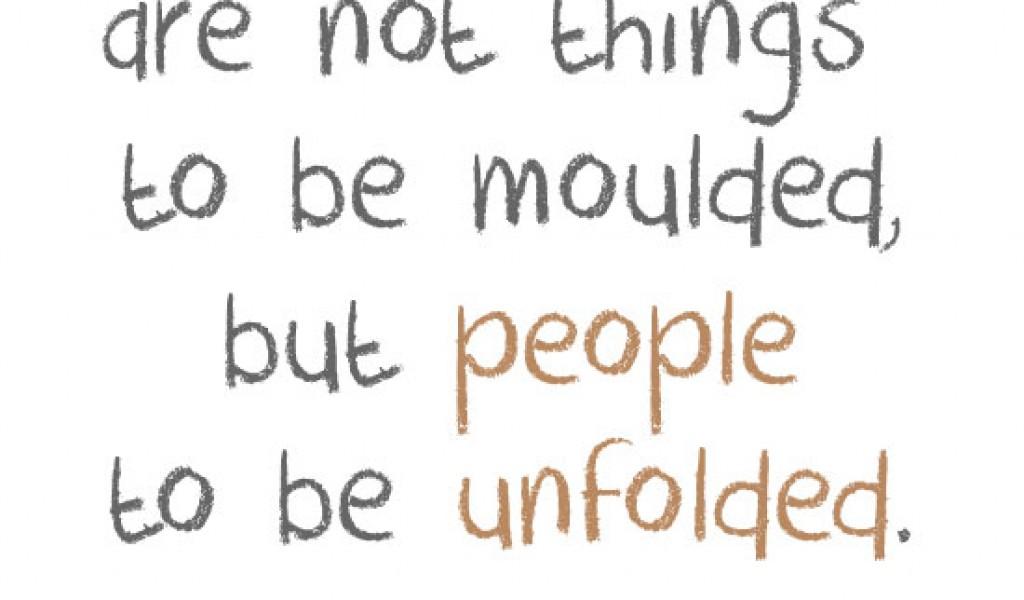 Children Love Quotes Pleasing Childrenlovequoteslovequoteschildrentdwlputnuoife
