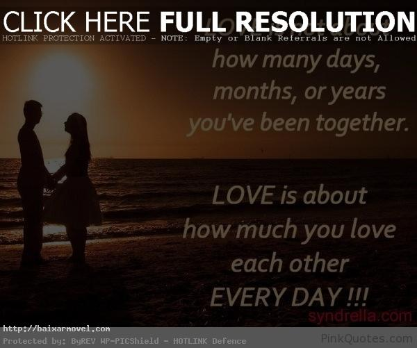 Best Christian Quotes On Love Hover Me