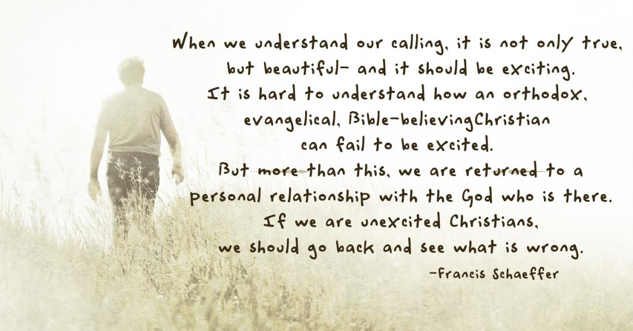 Christian Love Quotes Christian Love Quotes For Wife Wife I Love Christian Quotes My Hd