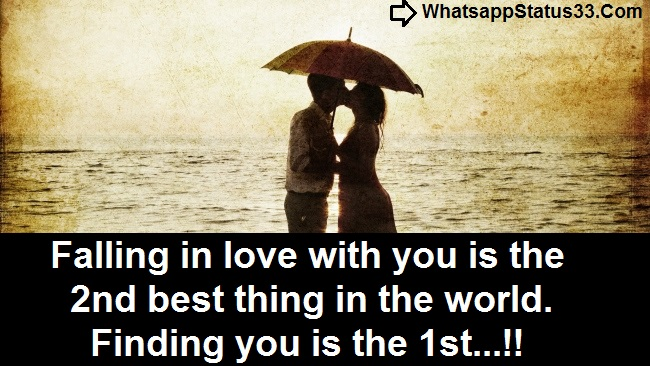 Cute Love Quotes In One Line A Person Who Loves U Truly Will Never Let U Go W Ver The Situation Is