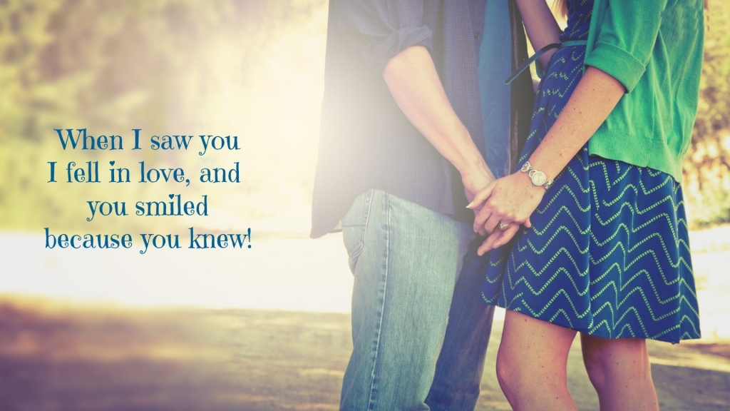 Cute Couple Hd Wallpapers With Quotes New Couple Love Amp Romantic Whatsapp Dp Images For Bf