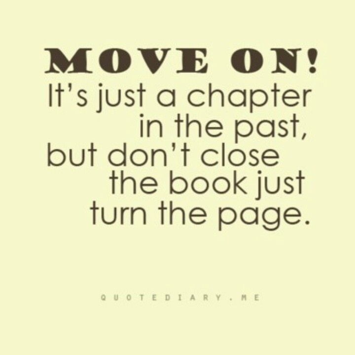 Gallery Of Cute Inspirational Quotes Pinterest