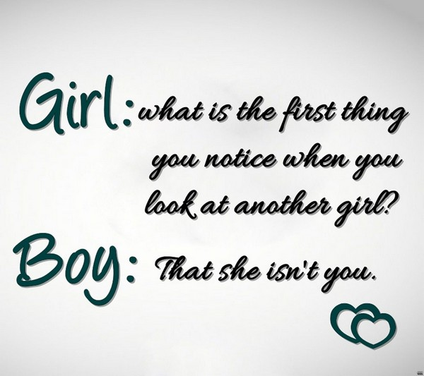 Cutest Love Quotes Gorgeous Quotes And Saying About Love For Him Hover Me