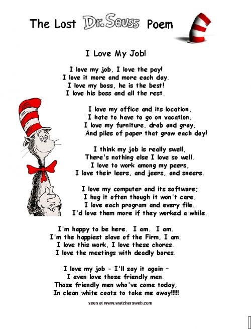 Cute love quotes dr seuss hover me dr seuss love quote enchanting cute love quotesdr seuss cute love quotes thecheapjerseys Images