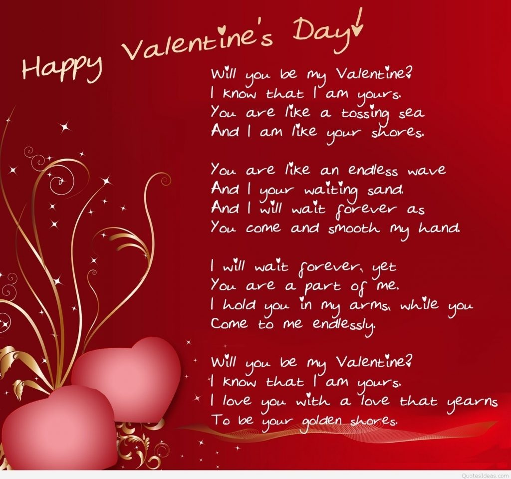 Cute Love Quotes For Valentines Day Valentine Cute Life As Wells