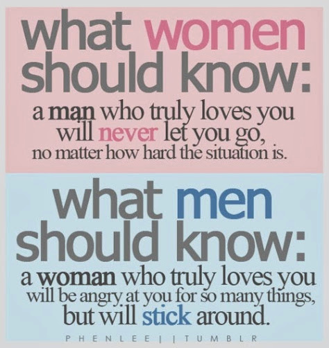 Love Quotes For Him To Her Hover Me