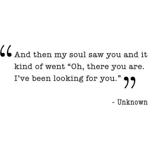 Cute Love Quotes Love Quotes And Cute Love On Pinterest