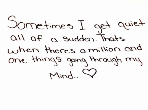 Cute Love Quotes On Twitter