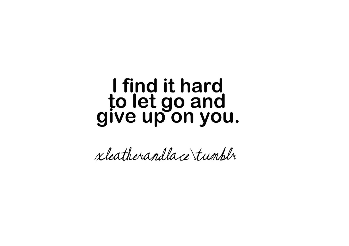 Cute Love Quotes Song Lyrics Cute Song Quotes Of Quotesgram Love Lyrics Quotes