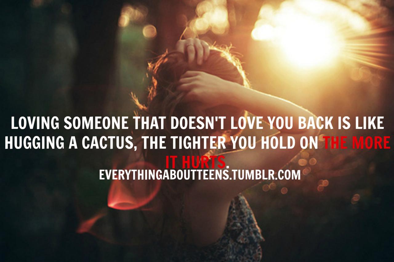 Cute Relationship Quotes Tumblr Sujx