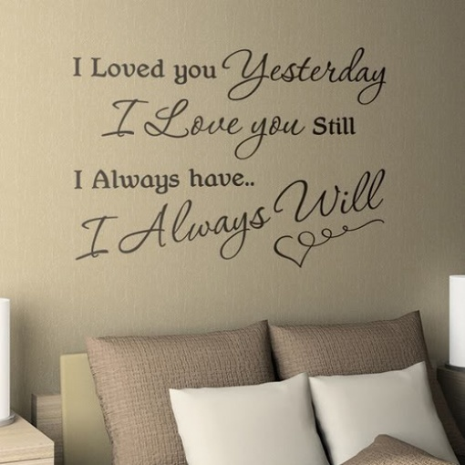 Cute Short Love Quotes For Him Free Images Pictures Pics P Os