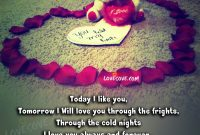 Happy Valentine Day  Lovely Messages Images Happy Valentine Day Shayari Images Hindi Valentine