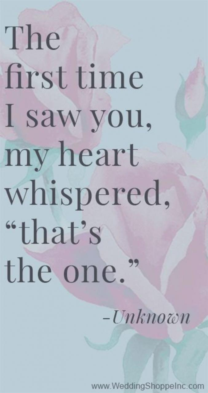 Super Sweet Short Love Quotes E C For A Feel Good Fix In Seconds