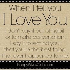 Love Quotes For Your Wife Endearing Best Love Quotes For Wife Dobre For