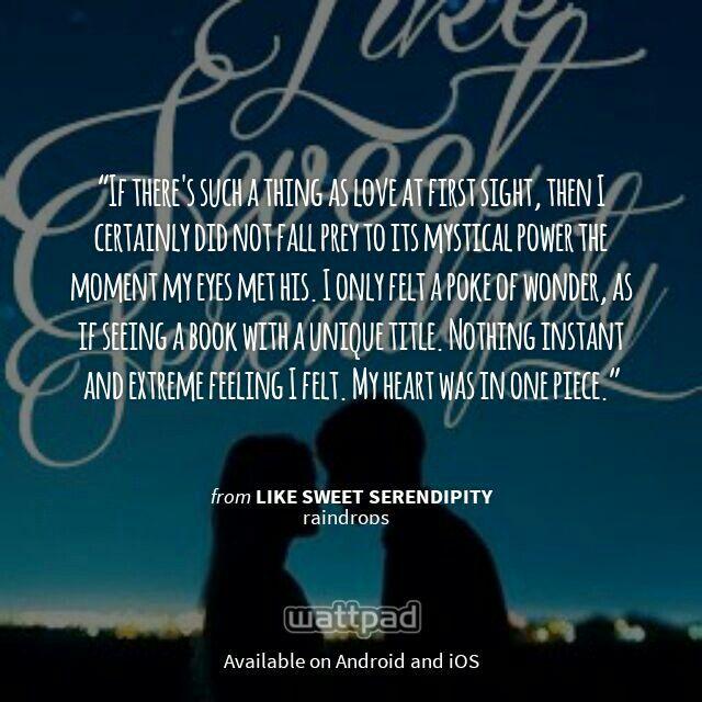 Wattpad Quote Qotd Wattpadstory Story Wattpadbook Romance Book