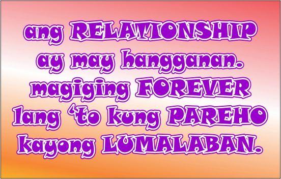 Tagaloglovequotesfor Status