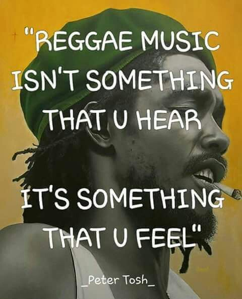 Peter Tosh More Fantastic Pictures Ands Of The Wailers On