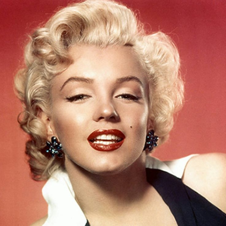 Best Marilyn Mourou Images On Pinterest Marilyn Monroe Marylin Monroe And Beautiful People