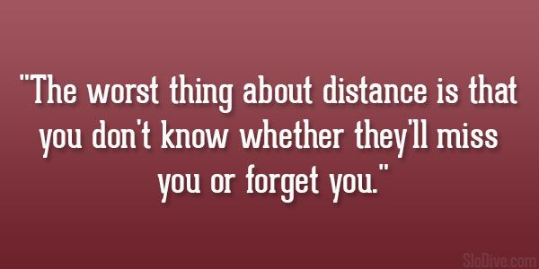 Kissing Your Way To A Stronger Relationship Long Distance Quoteslong Distance Relationshipsrelationships Lovecool