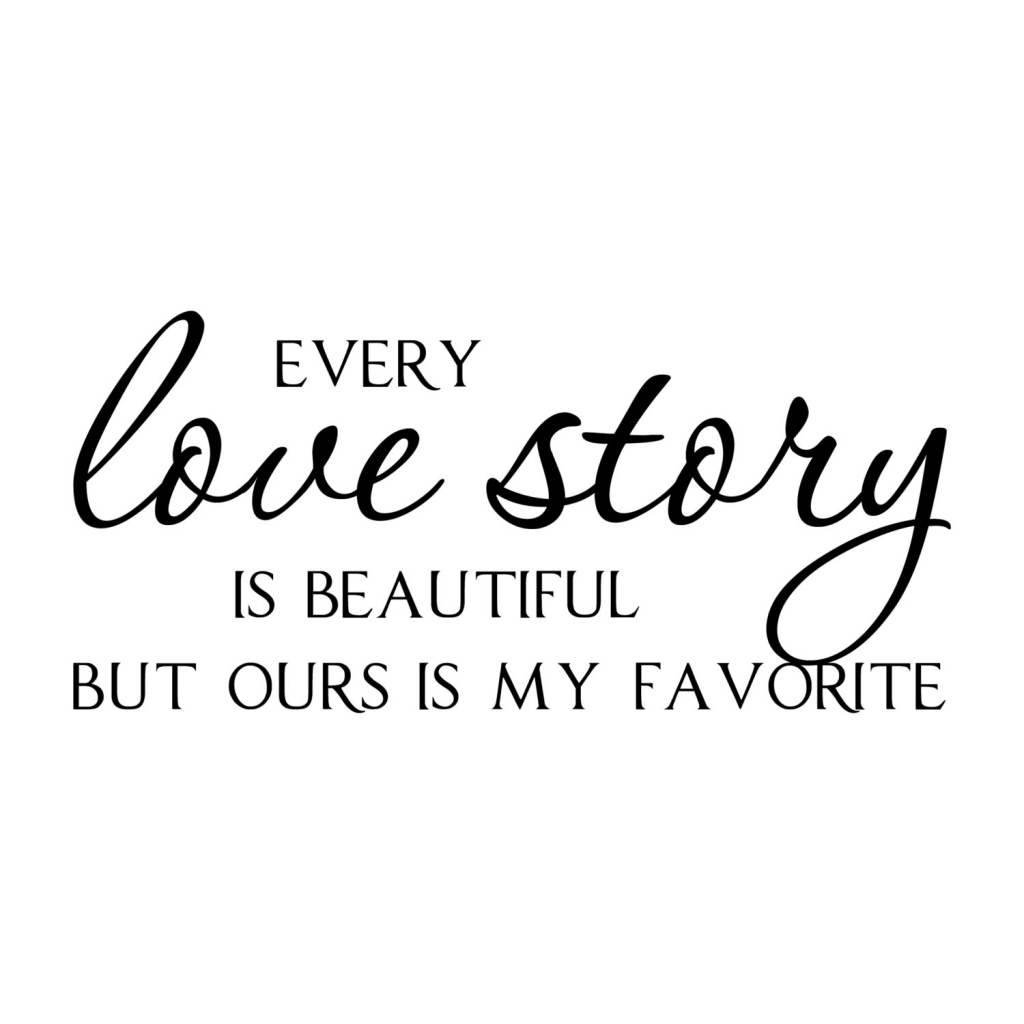 Daily Love Quotes For Him Alluring Long Love Quotes For Him Bitami