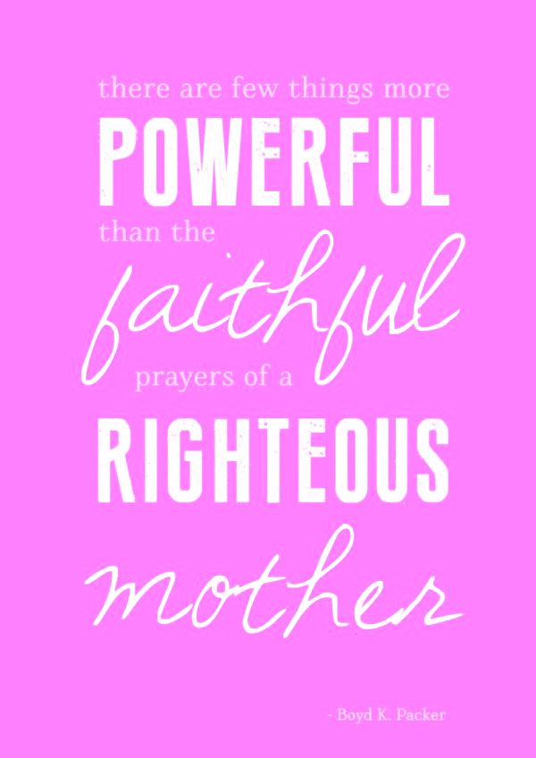 Best Mothers Day Quotes For Your Best Mother
