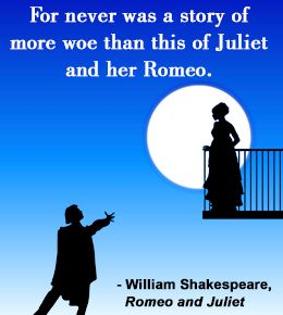 In Love Quotes  C B Romeo And Juliet Play Google Search