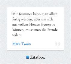 Friedrich Nietzsche Quotes On Iden Y