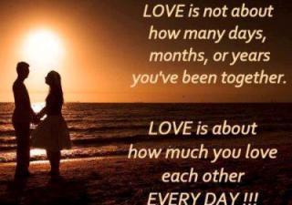 Valentine Quote Images
