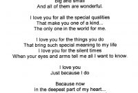 Deep Love Quotes Deep Love Quotes For Him Bestboyfriendquotes Love Quotes