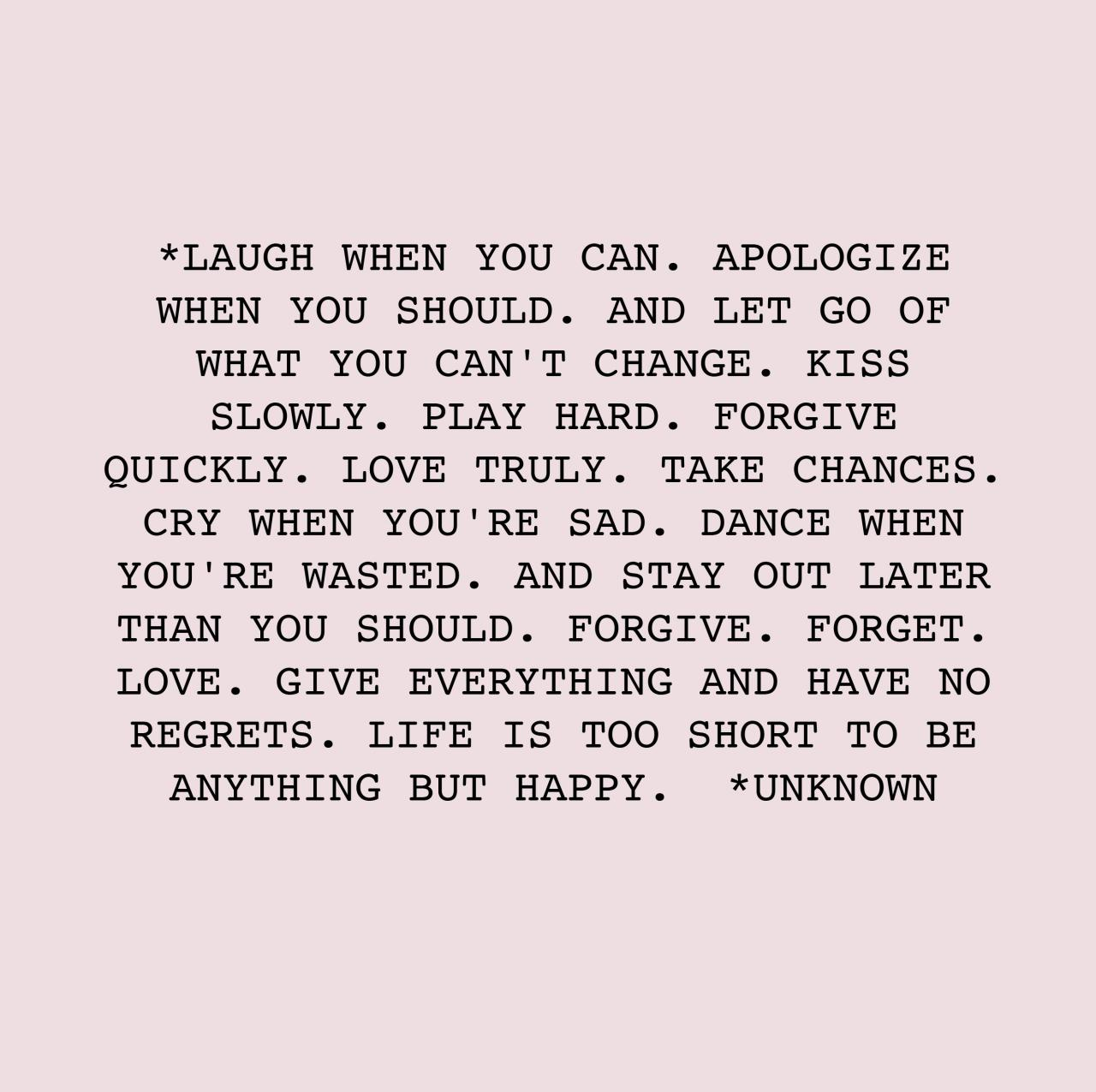 Deep Love Quotes Tumblr Images For What Is True Love Quotes Tumblr Tumblr Quotes