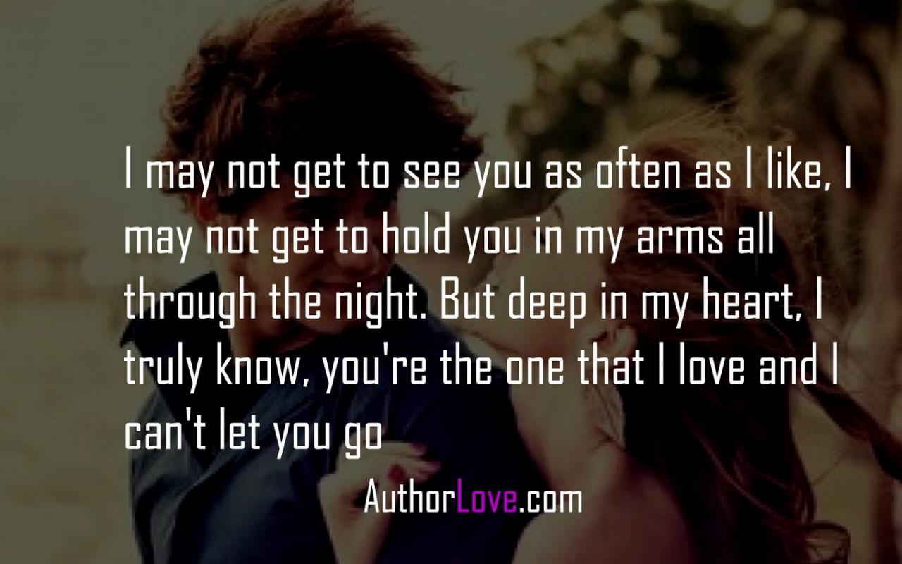 Deep Loving Quotes Deep Love Quotes That Make You Think For Her And Him