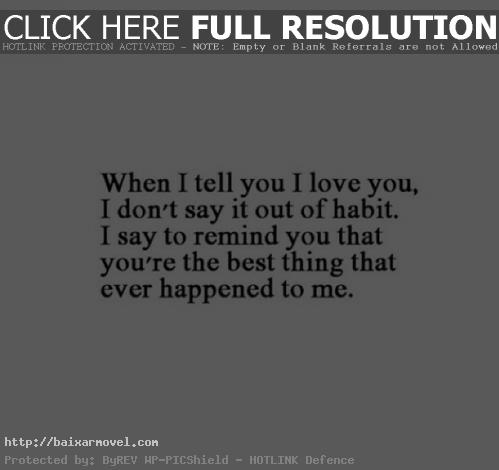 Deep Quotes About Love Entrancing Deep Love Quotes For Him Quotesta