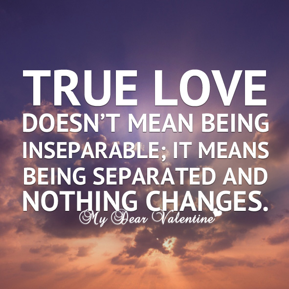 Destiny Word True Love Quotes Another Find People Romantic Meaning Violent Always Much Matter Concern Companion