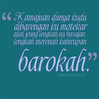 Dp Bbm Kata Bijak Bahasa Sunda Jpg