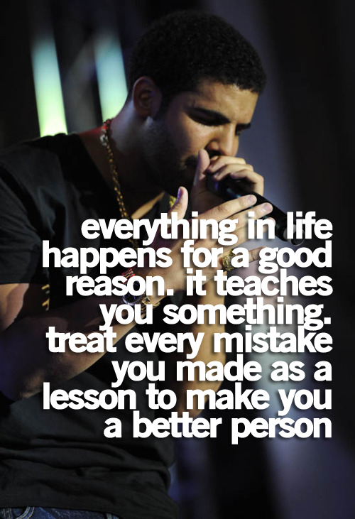 Quotes About Love By Drake Tumblr Hover Me