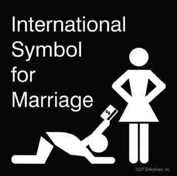 Dreaded Quotes On Love And Marriage International Symbol For Funny Husband Wife Begging Woman Giving Money
