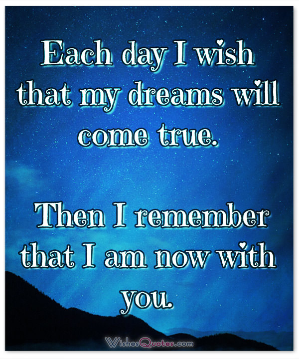 Image With Good Night Quote Goodnight Messages For Someone You Love