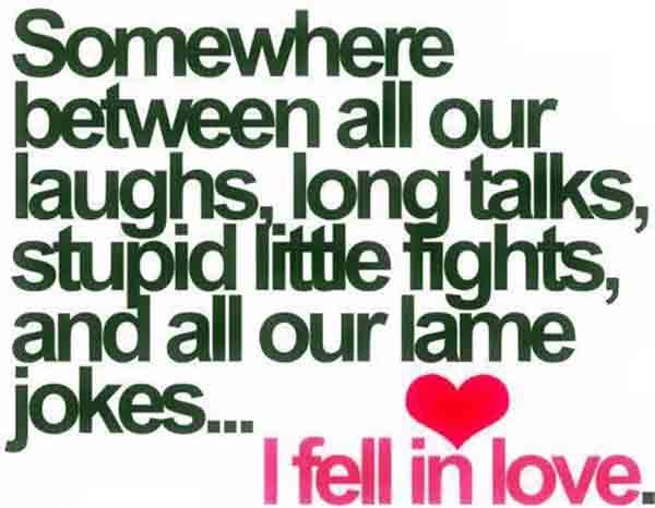 True Love Quotes For Love Of Your Life Father Style