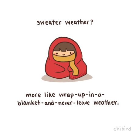 It Got So Cold And So Windy So Fast A I Was Wearing Funny Cold Weather Quotesfunny