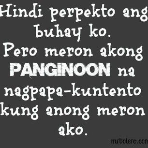 Best Tagalog Quotes Images On Pinterest In Love Quotes Patama Quotes And Quotes